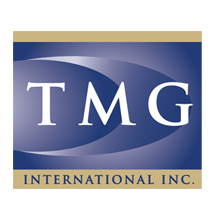 TMG International Joseph Morris