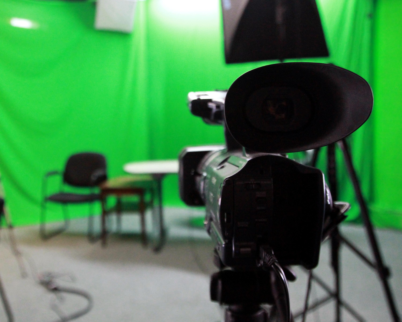 Corporate Video Production Toronto Joseph Morris