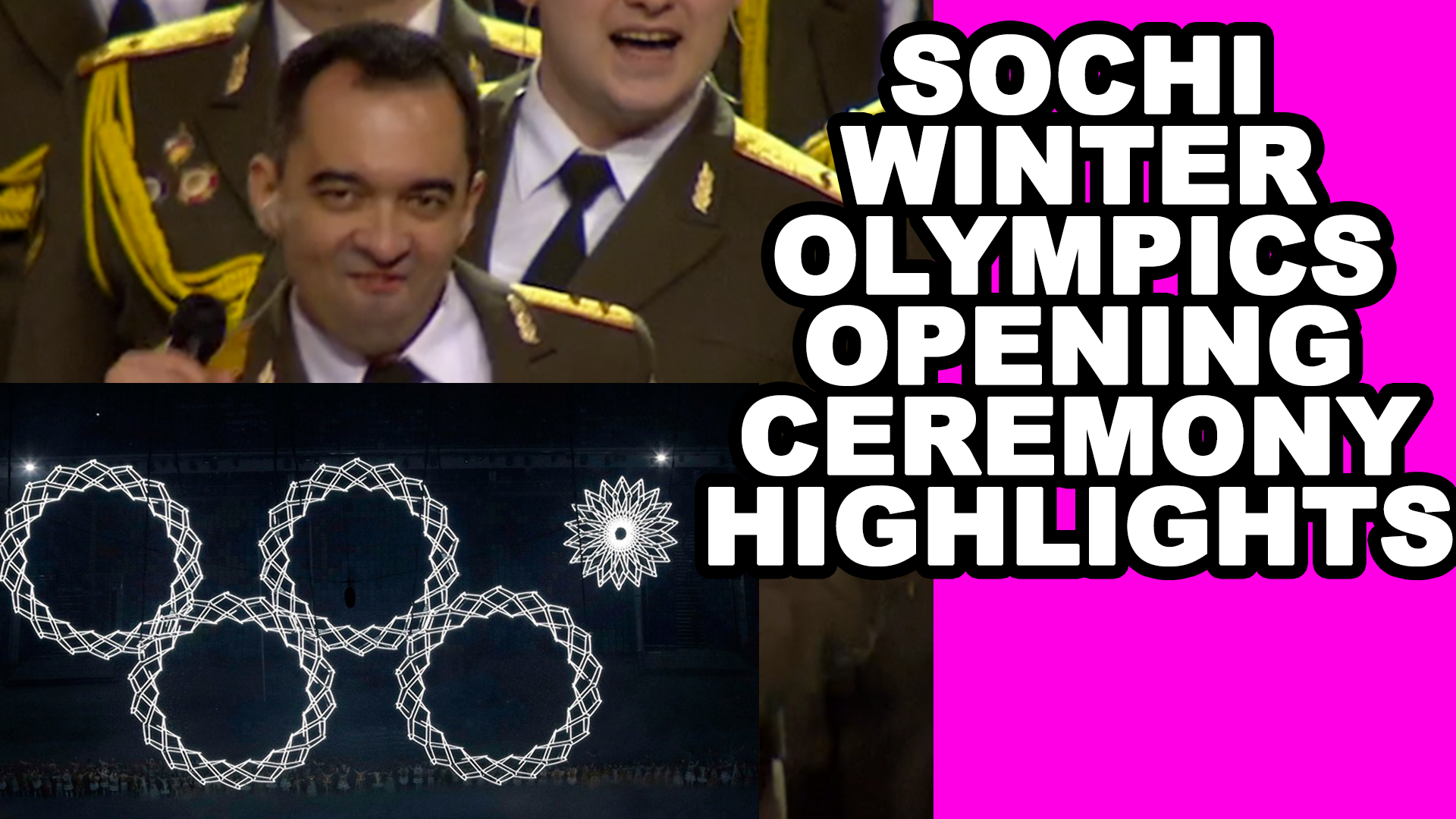 sochi-winter-olympics-2014-opening-ceremony