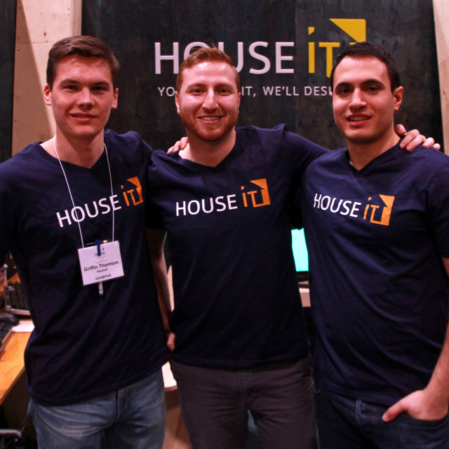 national-home-show-toronto-houseit-2