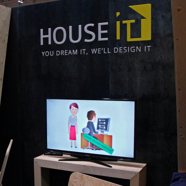 national-home-show-toronto-houseit
