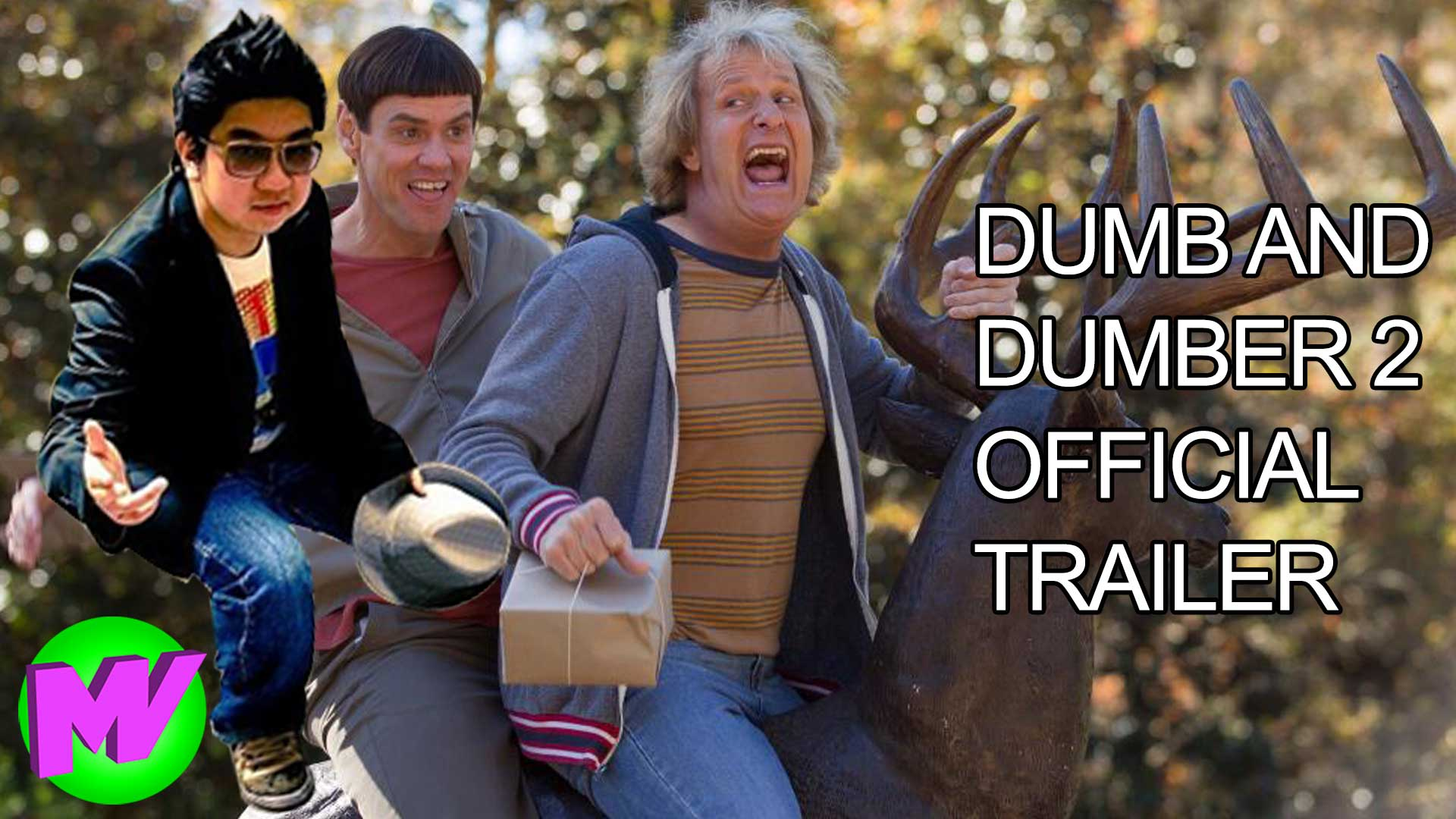 dumb-and-dumber-2-official-trailer