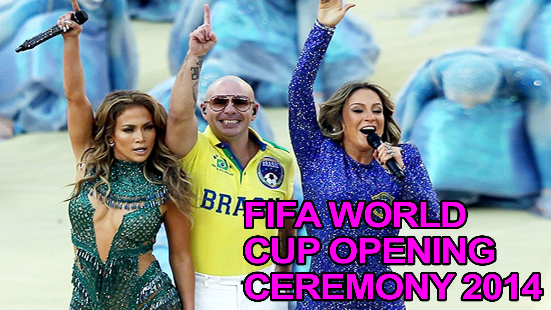 jennifer-lopez-pitbull-world-cup-2014