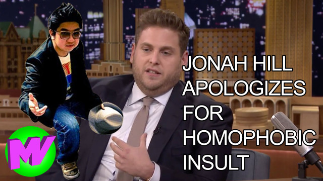 jonah-hill-cover-photo