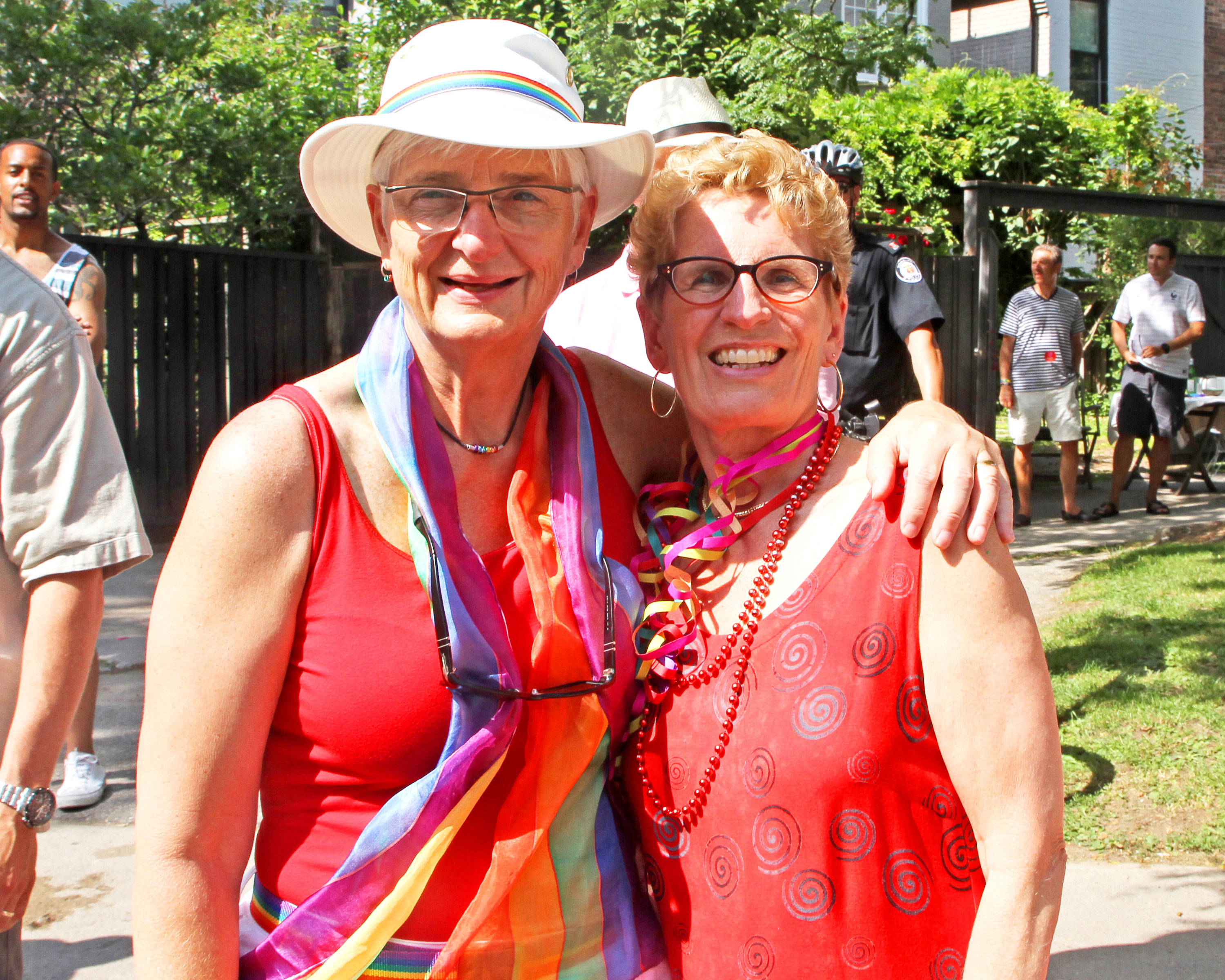 world-pride-2014-kathleen-wynne