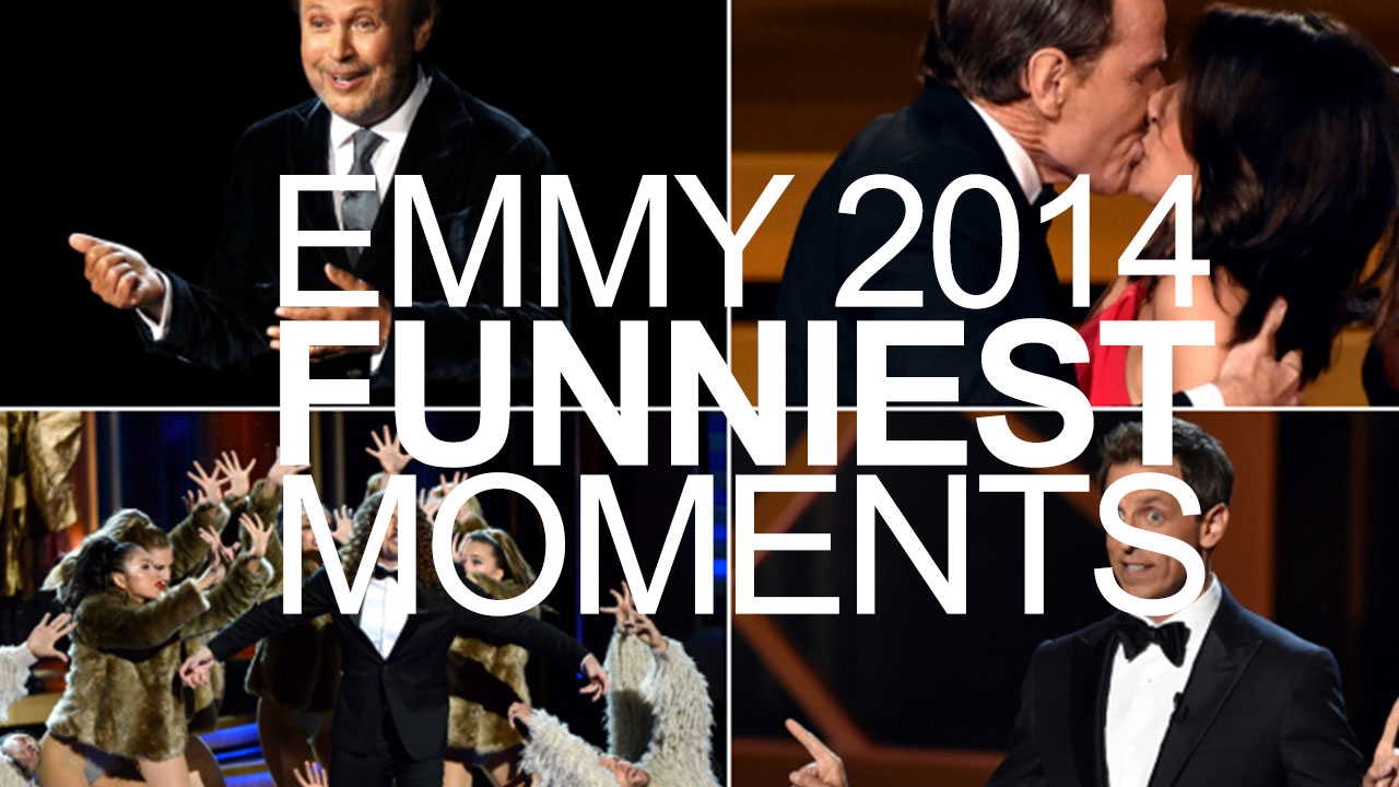 emmy-2014-robin-williams-funniest-moments