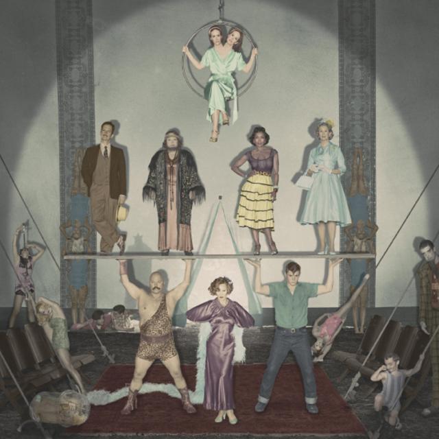 american-horror-story-freak-show-season-4-