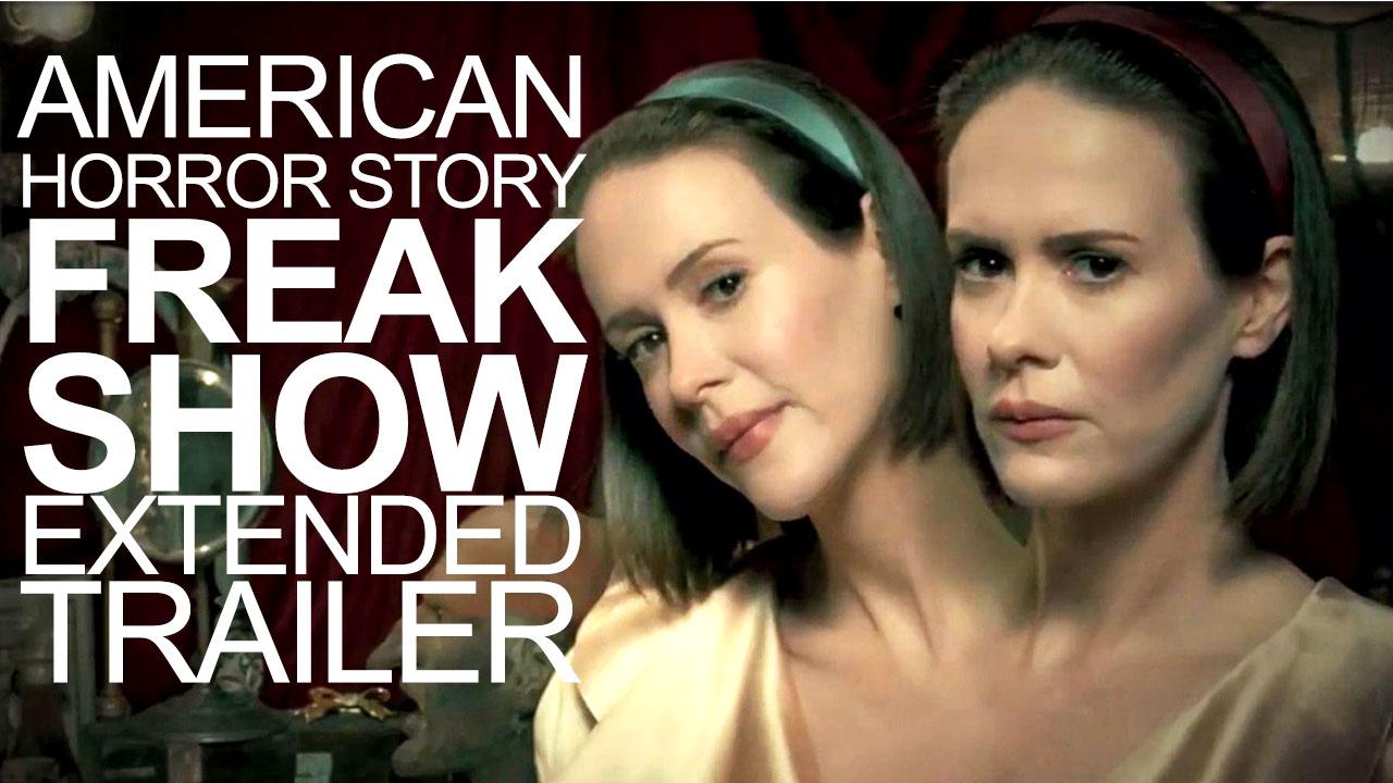 american-horror-story-freakshow-extended-trailer