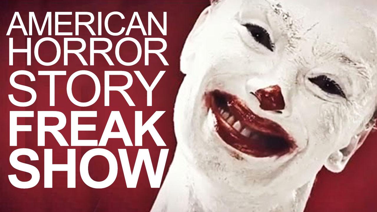 american-horror-story-freakshow-trailer