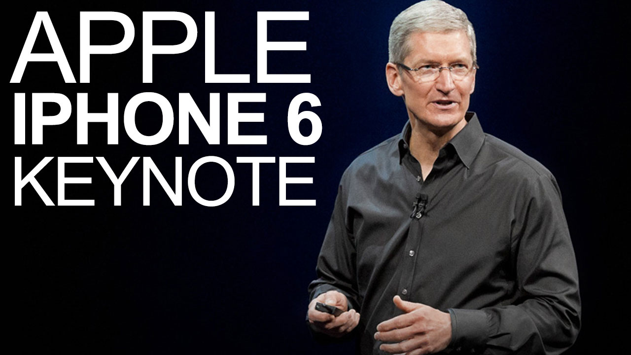apple-iphone-6-live-stream-highlights