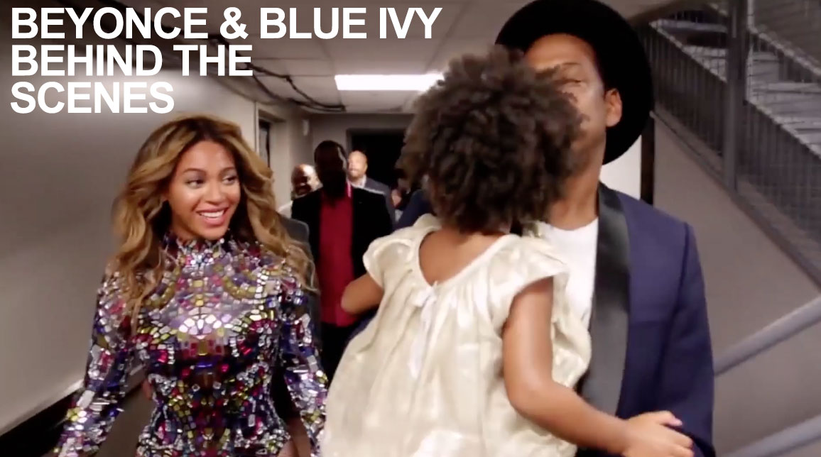 beyonce-blue-ivy-behind-the-scenes