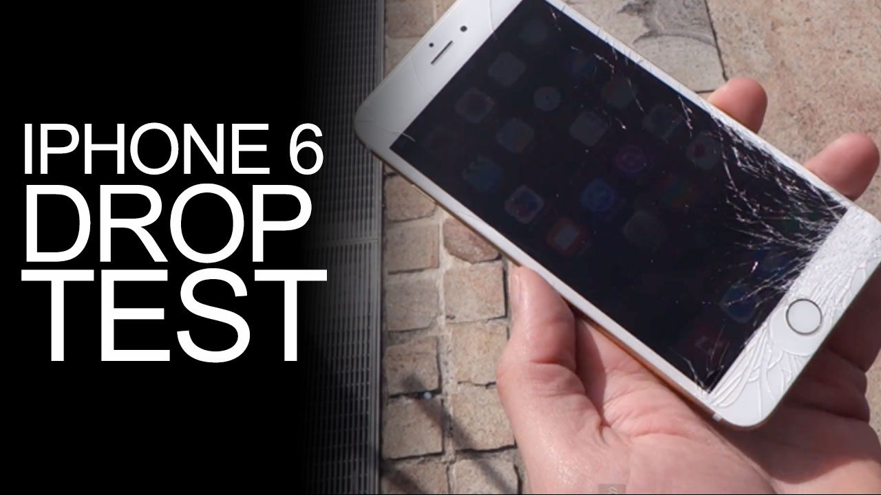 iphone-6-drop-test