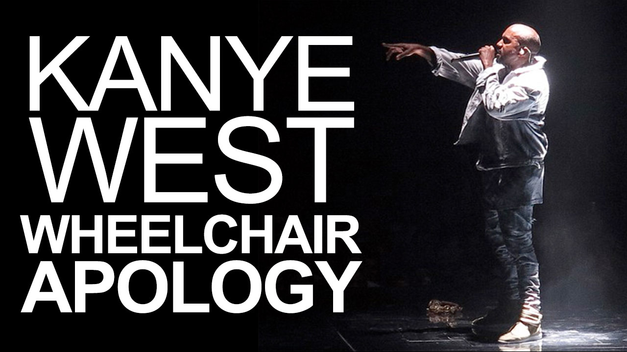 kanye-west-wheelchair-apology