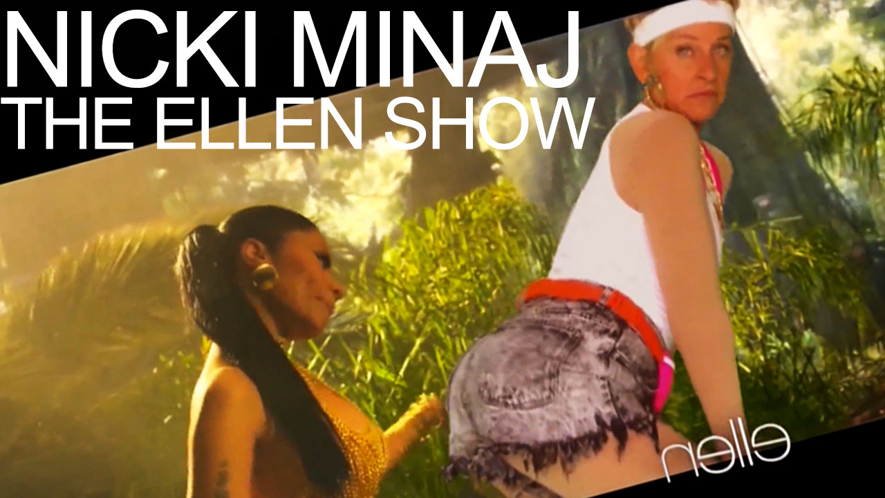 nicki-minaj-the-ellen-show