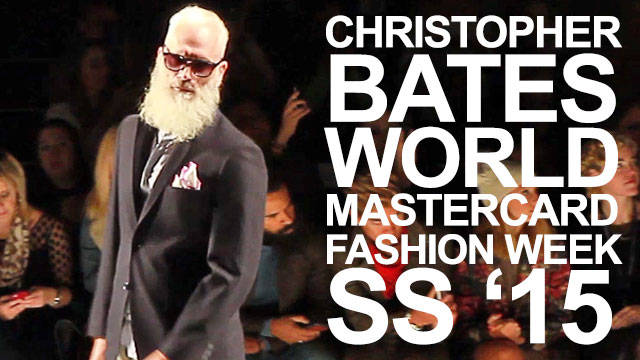christopher-bates-world-mastercard-fashion-week