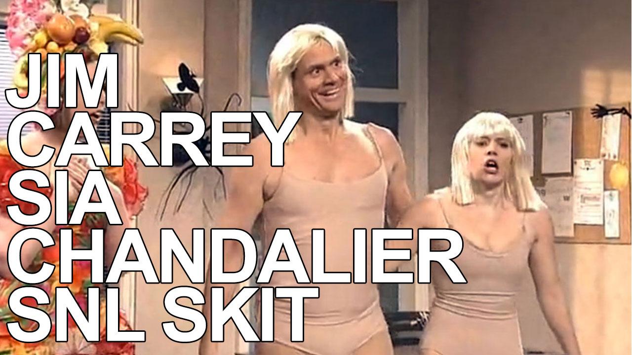 jim-carrey-sia-chandelier-snl-skit