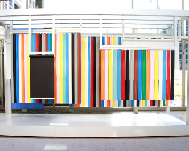 toronto-art-fair1