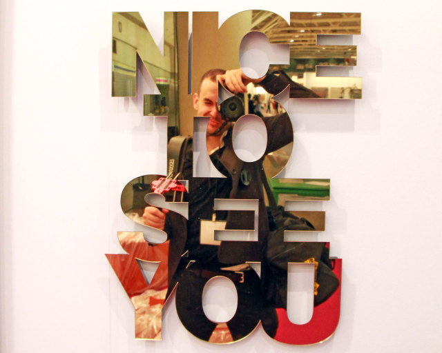 toronto-art-fair8