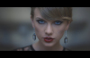 taylor swift blank space official video review