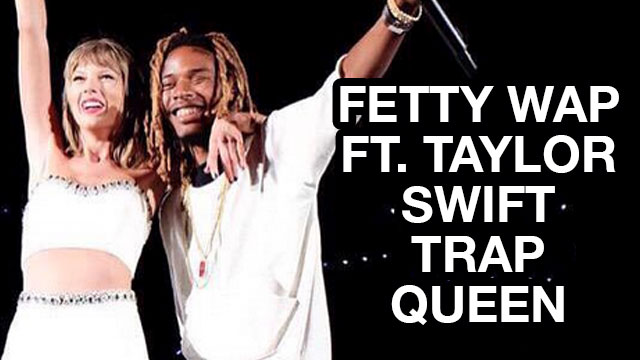 Taylor-Swift-Fetty-Wap-Trap-Queen-At-1989-Tour-Seattle-Ciara-Russel-Wilson