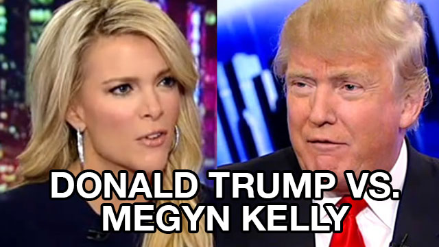 donald-trump-megyn-kelly-blood-out-her-wherever-cnn