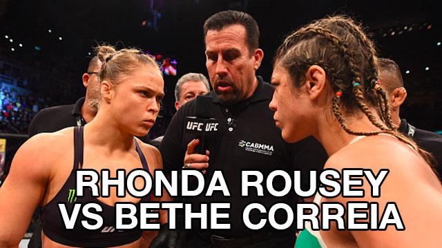 rhonda-rousey-vs-bethe-correia-ufc-190