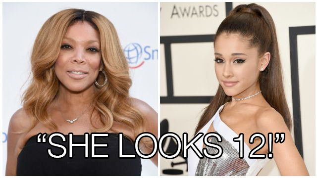 wendy-williams-ariana-grande-body-shames