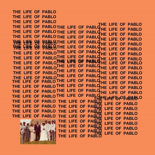 Kanye West Famous ft Rihanna Official Audio