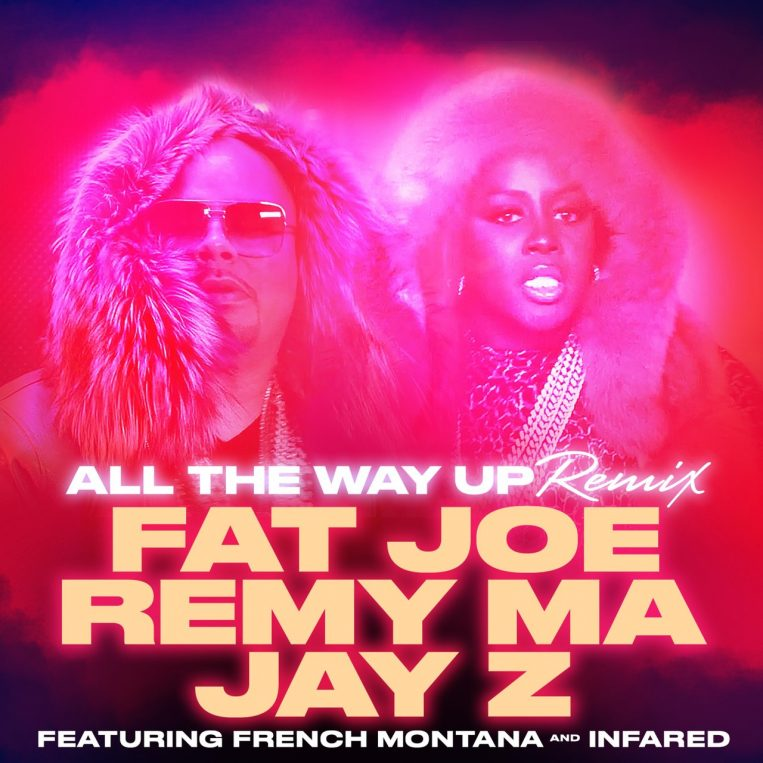 All-the-Way-Up-Remix-feat.-French-Montana-Infared-763x763