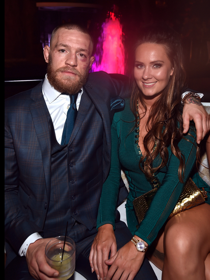 UFC 202 Highlights: Conor McGregor Beats Nate Diaz, Parties in Vegas with Niall Horan from One Direction