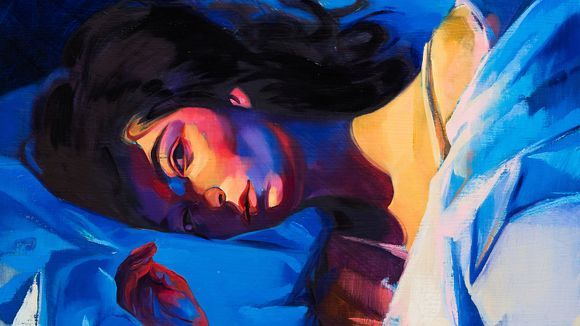 Lorde - Green Light - Official Video- Melodrama Album - Review